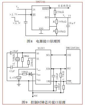 图8图9.jpg